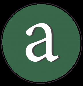 Aktiv Consulting GmbH